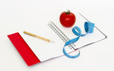 Vrei un corp suplu? Spune NU dietelor cu termen de expirare!