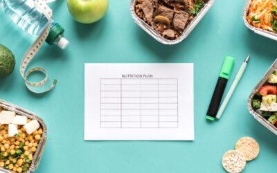 Ce analize sunt necesare pentru un consult de nutriție și la ce să te aștepți de la un consult?