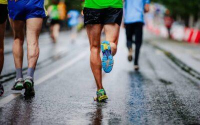 Ce mănânci după sport, cât mănânci după sport, faci sport în primele săptămâni de dietă?