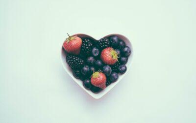 Fructele, îngrașă sau nu?
